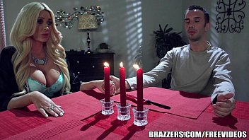 brazzers iyutan - summer gets r. on her bf