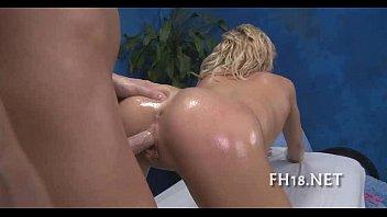 these girls get more than just anna marisax nude a regular massage