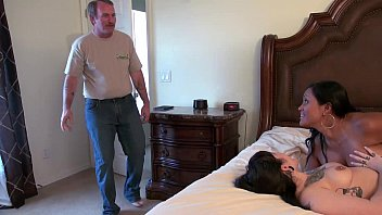 sleeping daughter sex fatherdaughterseductions2-mommyquest-trailer