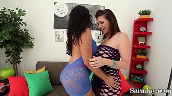 big booty xvedios2 babes sara jay and raquel