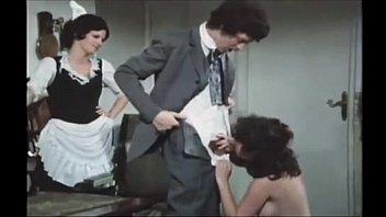srx videos das haus der geheimen luste 1979