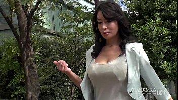 insuranxe agent fucking xx sex video all clients - rei kitajima