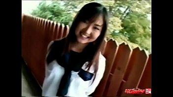 hairy pussy japanese watchersweb   com schoolgirl uncensored jav