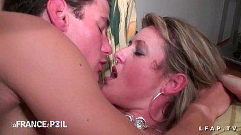 girl and boy sex casting amateur d une maman cougar sodomisee et fistee avec un boobjob