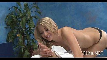 pron videos hot 18 girl