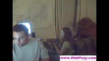 xx nepali video webpusy 54