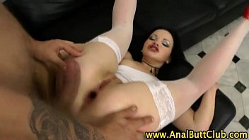 hot boob sex big booty ass fucking action