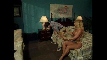 infidelity - world hd sex com nina hartley