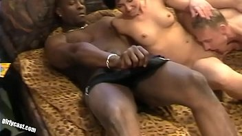 lisa makes phornhub her boyfriend mannie to a cuckold
