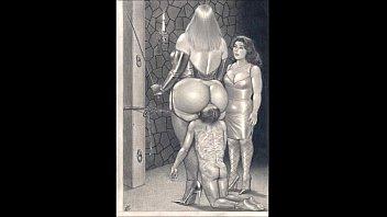 mujeres torturadoras bokep thailand de hombres