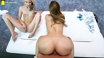 hot teen learns from bubble 89 com butt babe