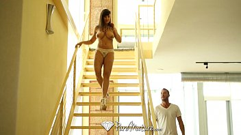 www sxxx video puremature - big breasted cougar lisa ann fucks a y. dick