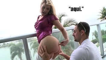 culioneros - epic pawg alexis texas brings her big ass over hot sexy video play to chicas de porno