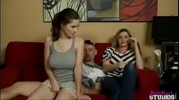 molly jane fucks her dad behind china pussy moms back