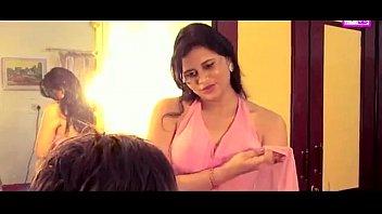 savita bhabhi mumbai escorts ww com xx hot girls are here try it fuckno w1 8.com