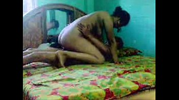 desi bangla couple sex forced sex on bus on bed