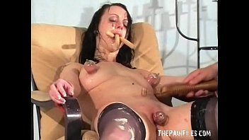 south indian bf movie bizarre female humiliation and messy degradation of food enslaved filthy slut