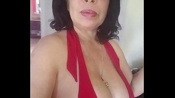 saxy video clip sexy horny