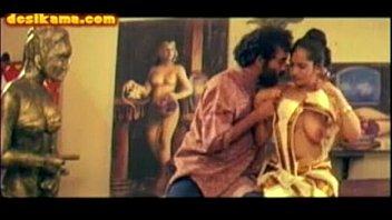 hotsexvideos mallu saree