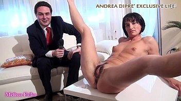 milf shows her bizarre vagina www xxx sexy image com for andrea dipre short version