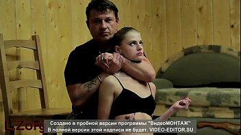 slave potn videos training by l.zorg
