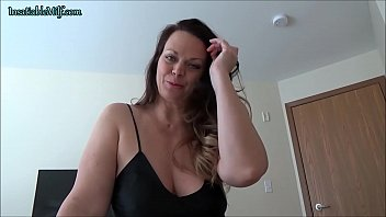 you are xxxsexy perfect by diane andrews milf taboo pov sex