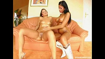 sperm swap hot scene with pron sperm swapping super babes
