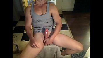 american sex movies 0216