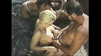 ultimate pool orgy doctor patient sex 3 - pt. 1