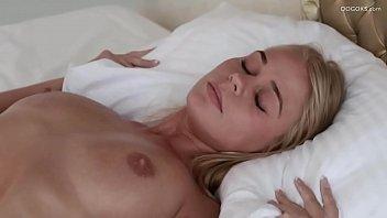 massage with toys darina missionary fuck nikitina oiled