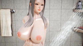 3d hentai download sex video waitress quality service