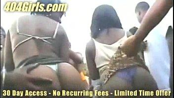 nude gym black girls - 404girls.com