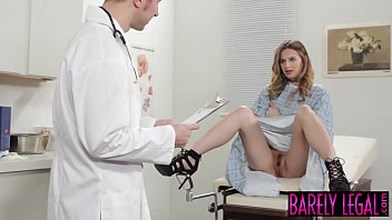 young jillian janson pounded with moviesxxx naughty doctors cock