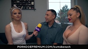 bums besuch - busty remy lacroix nude german porn star dana jayn fucks mature amateur fanboy