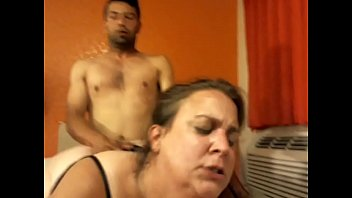 bbw to cekc f k and suck big cock