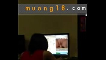 nu sinh nude games xem sex 2 - muong18