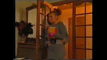 bilder der lust carol xxx vedeo lynn 1992 .divx