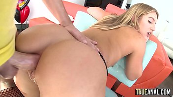 true anal candice dare free naked girl videos loves getting her butt stretched