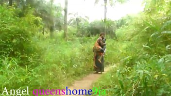 angel queenshome9ja-fucked by bead masti the masquerade of their community