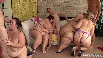 fat and fat black women naked horny bbws amazon darjeeling apple bomb lady lynn and sweet cheeks har