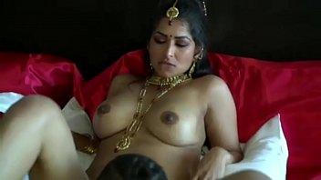 sex with curvy college father sex girl maya rati - maya