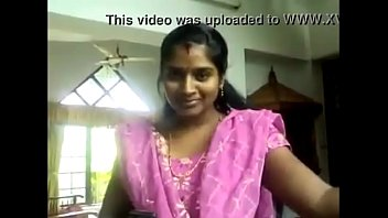 kerala mallu wife with sex wap mobi com husbands y. brother