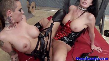 dominatrix pornstars scissoring pussy more hot chicks nangi ladki ka photo here letf uck69.com