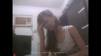 xxx my girlfriend