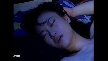 hong kong pron johnny sins xxx film 2004 poor ghost sex scene