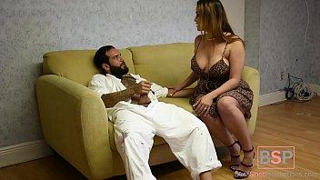 mr.02 www virginsex com miss raquel contractor fuck bsp.com preview