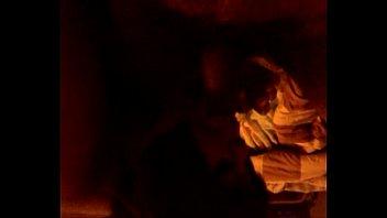 xxx art com vid 20121224 155918