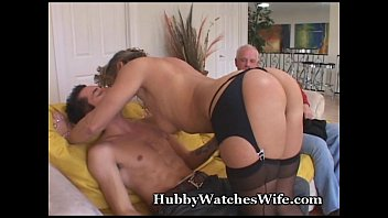 my mature indian lady sex wife fucks young stud