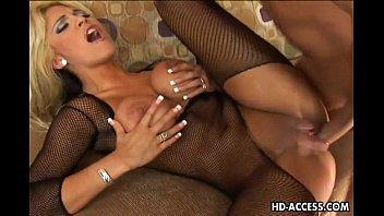 sexy brit carmel moore kendra lust nude amazing sex