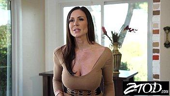 kendra lust is mam sex a big ass milf who loves big cock
